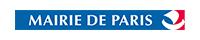 logos-mairiedeparis-200px