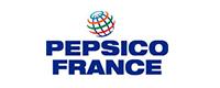 logos-pepsi-200px