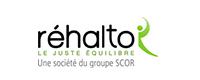 logos-rehalto-200px